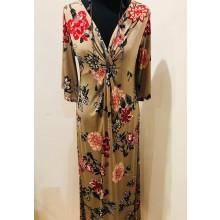 Maxi Kleid von Iris Horbach