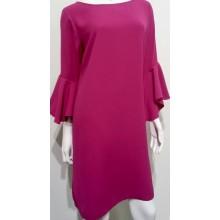 Kleid pink Iris Horbach