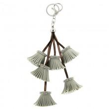 Taschenanhänger von Sweet de Luxe