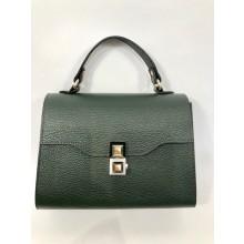 Handtasche Iris Horbach in der Farbe grün